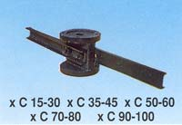 10 CM. EXTENSION WITH ARMS